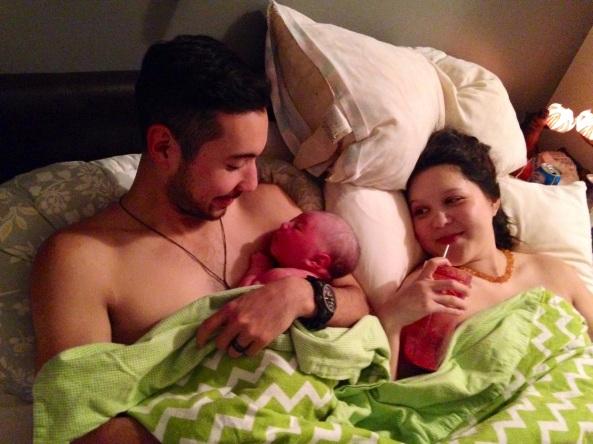 homebirth 3